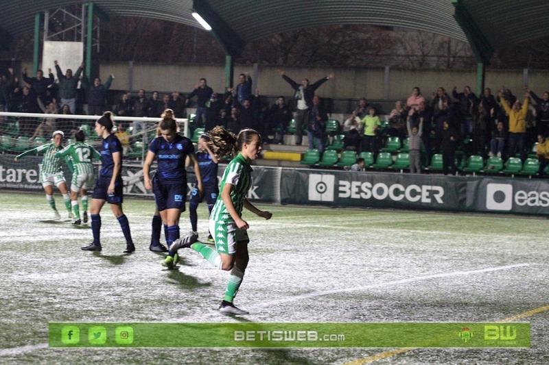 aJ18 Betis Fem - Real Sociedad 143