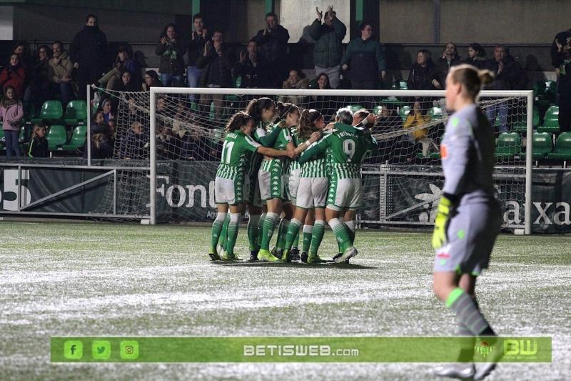aJ18 Betis Fem - Real Sociedad 154
