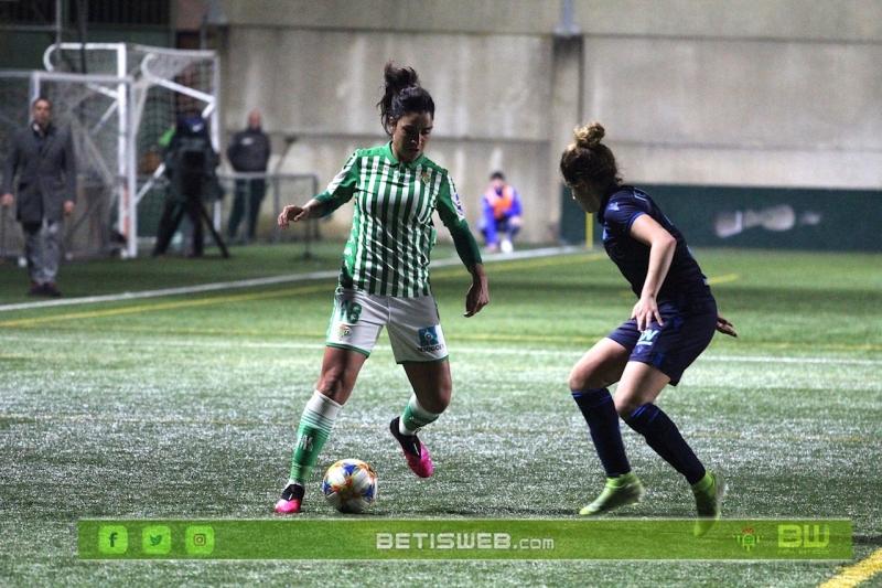 aJ18 Betis Fem - Real Sociedad 198