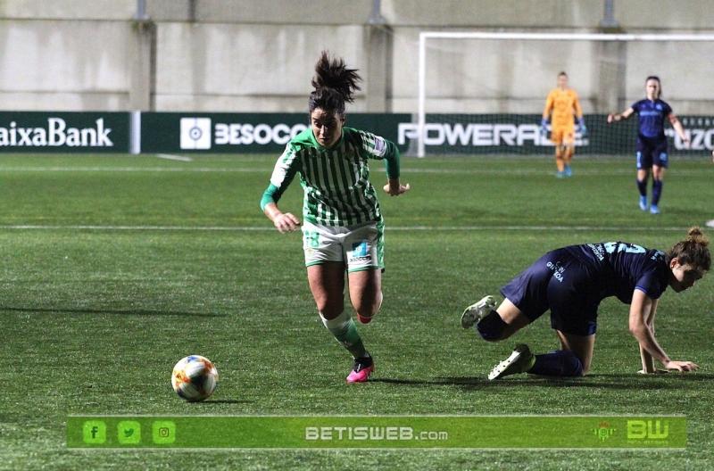 aJ18 Betis Fem - Real Sociedad 203