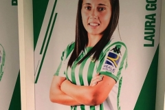 J27 Betis Fem - Sevilla 1