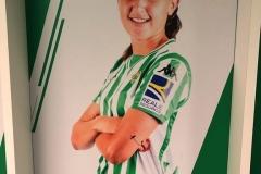 J27 Betis Fem - Sevilla 11