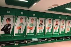 J27 Betis Fem - Sevilla 12
