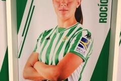 J27 Betis Fem - Sevilla 14