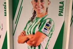J27 Betis Fem - Sevilla 15