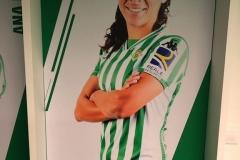 J27 Betis Fem - Sevilla 19