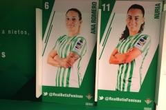 J27 Betis Fem - Sevilla 20