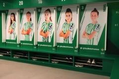 J27 Betis Fem - Sevilla 22