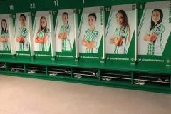 J27 Betis Fem - Sevilla 23