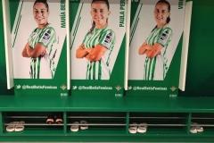 J27 Betis Fem - Sevilla 24