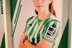 J27 Betis Fem - Sevilla 25