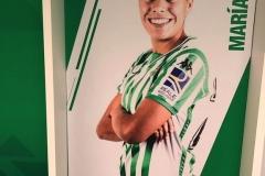 J27 Betis Fem - Sevilla 27