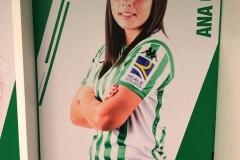 J27 Betis Fem - Sevilla 28