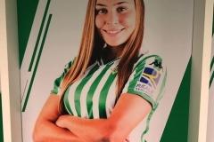 J27 Betis Fem - Sevilla 3