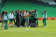 J27 Betis Fem - Sevilla 37
