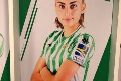 J27 Betis Fem - Sevilla 4
