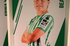 J27 Betis Fem - Sevilla 5