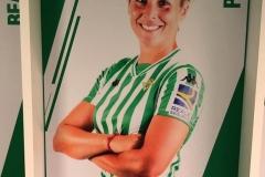 J27 Betis Fem - Sevilla 6