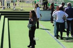 J27 Betis Fem - Sevilla 65