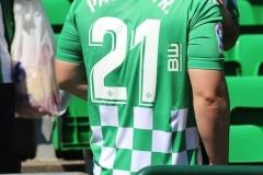 J27 Betis Fem - Sevilla 73