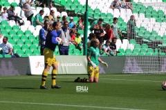 J27 Betis Fem - Sevilla 77