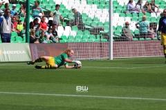 J27 Betis Fem - Sevilla 78