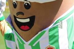 J27 Betis Fem - Sevilla 79