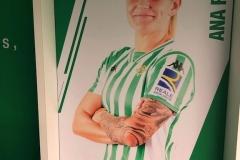 J27 Betis Fem - Sevilla 8