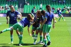 J27 Betis Fem - Sevilla 81