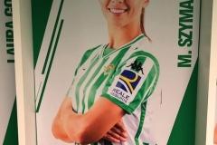 J27 Betis Fem - Sevilla 9