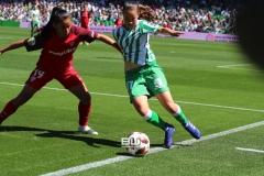 aJ27 Betis Fem - Sevilla 146