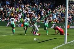 aJ27 Betis Fem - Sevilla 184