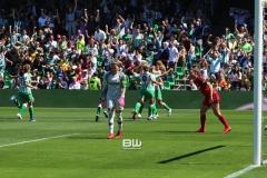 aJ27 Betis Fem - Sevilla 187
