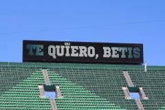 aJ27 Betis Fem - Sevilla 202