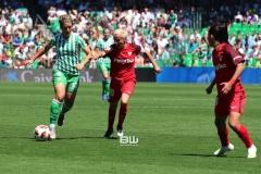 aJ27 Betis Fem - Sevilla 207