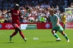 aJ27 Betis Fem - Sevilla 244