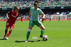 aJ27 Betis Fem - Sevilla 316