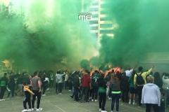 aJ27 Betis Fem - Sevilla 336