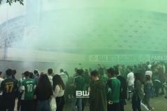 aJ27 Betis Fem - Sevilla 337