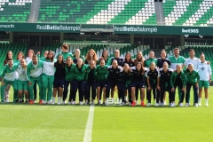 aJ27 Betis Fem - Sevilla 44