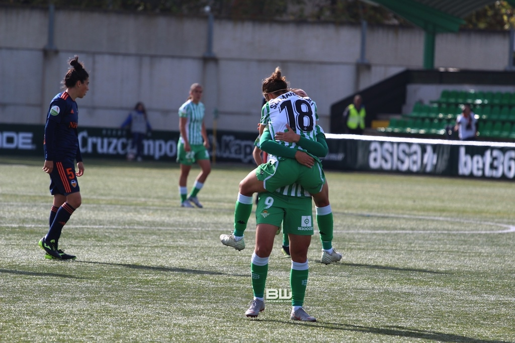 J11 Betis Fem - Valencia 109