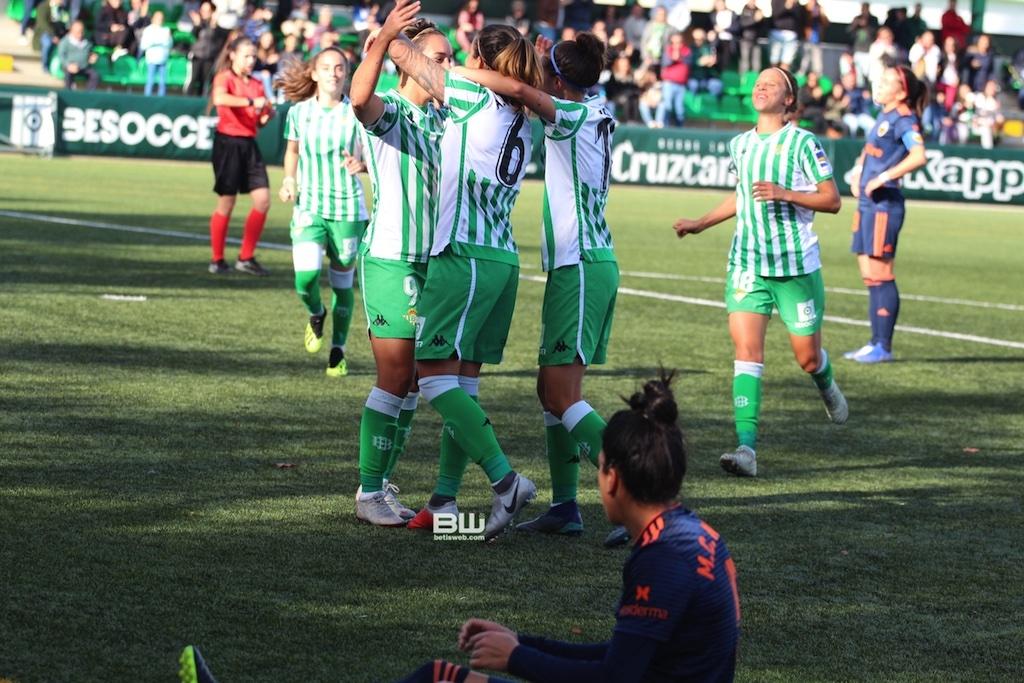 J11 Betis Fem - Valencia 11