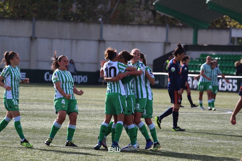 J11 Betis Fem - Valencia 110