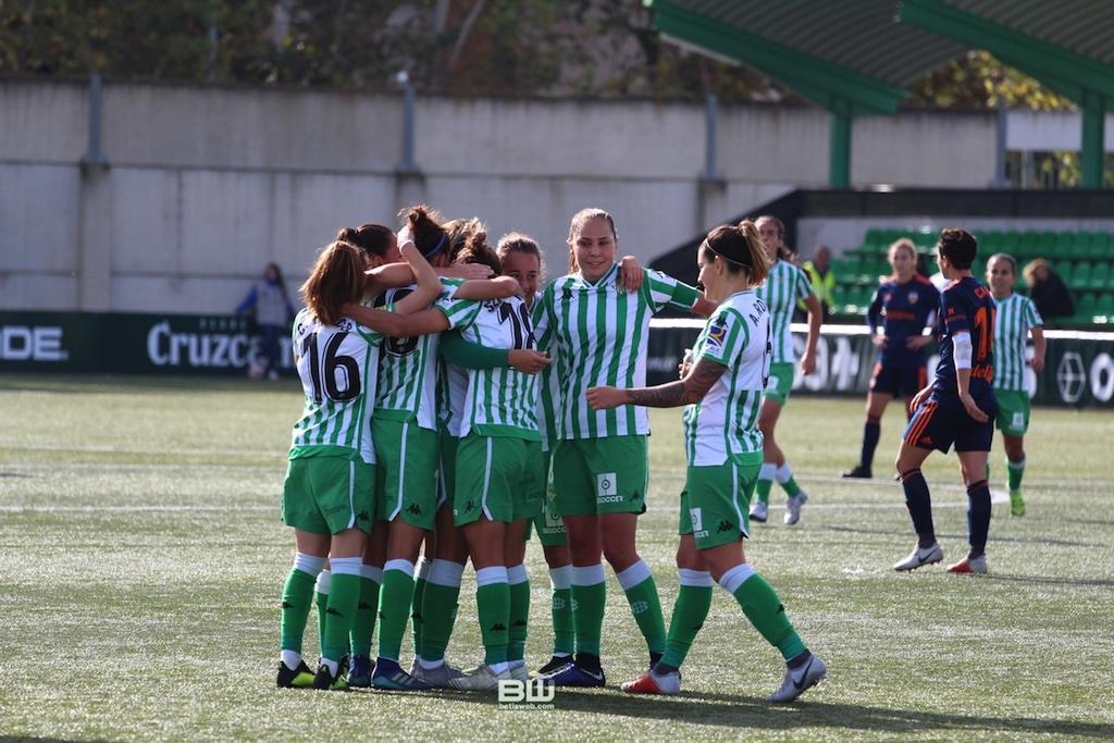 J11 Betis Fem - Valencia 112