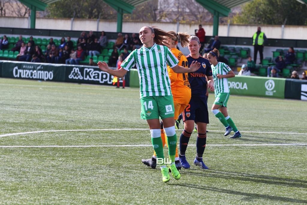 J11 Betis Fem - Valencia 119