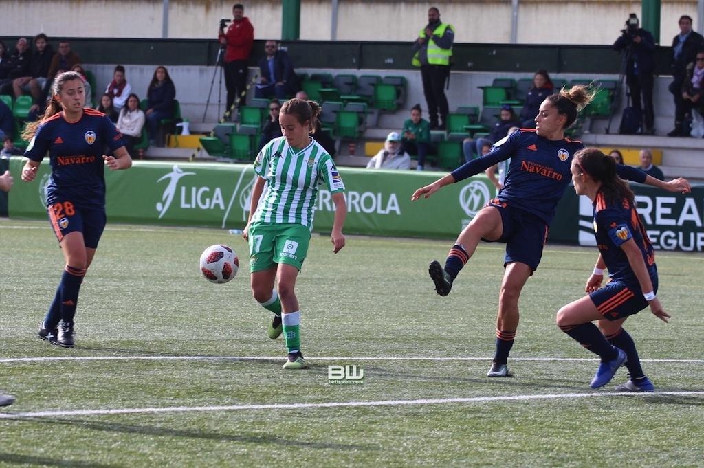 J11 Betis Fem - Valencia 126