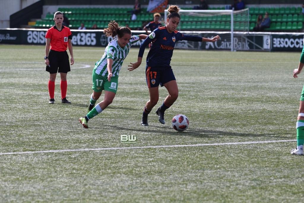 J11 Betis Fem - Valencia 129