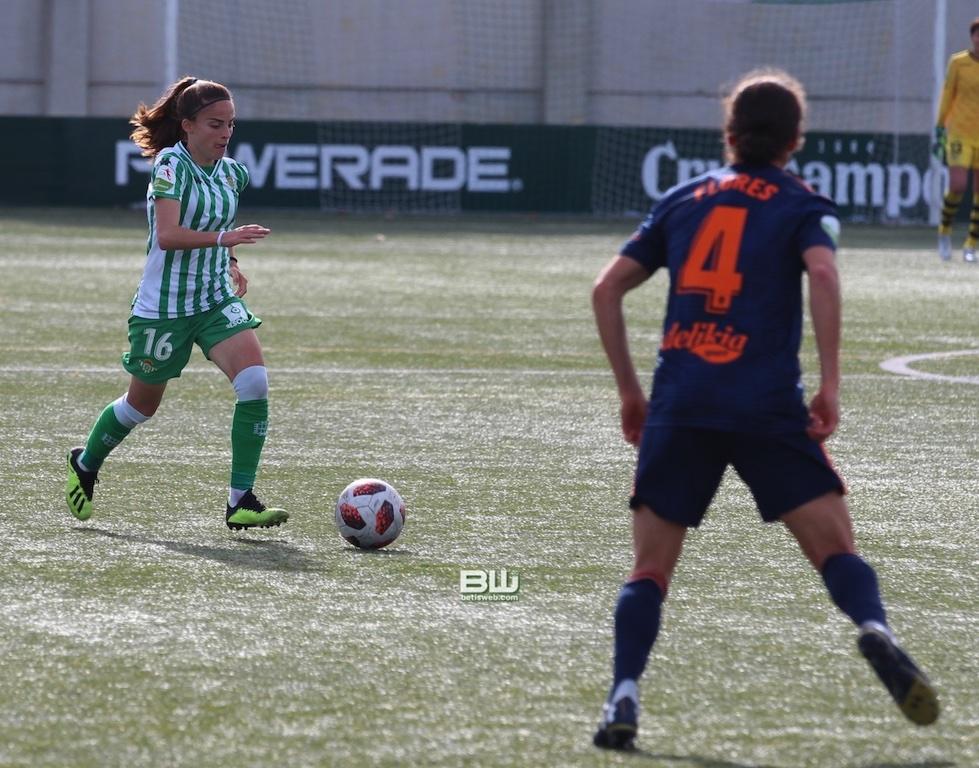 J11 Betis Fem - Valencia 132