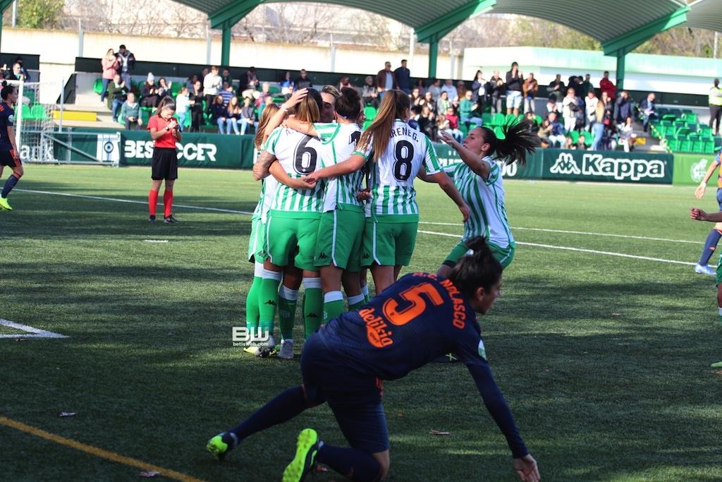 J11 Betis Fem - Valencia 14