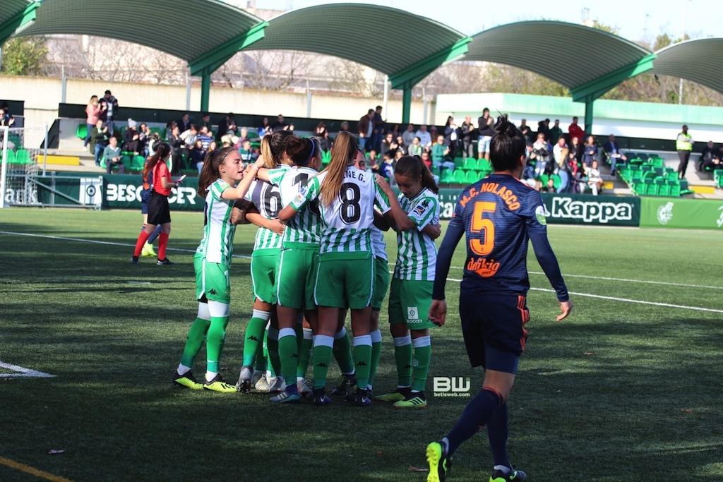 J11 Betis Fem - Valencia 16